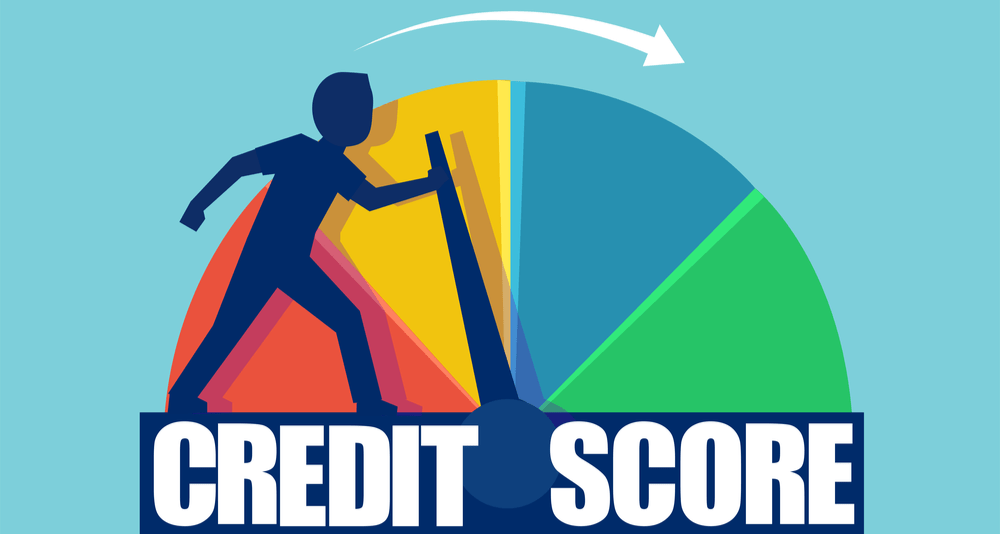 Rating my credit Why Did