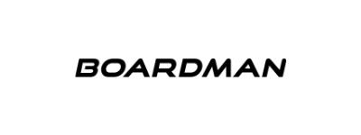 Boardman logo