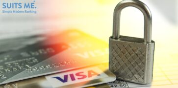 Protection of prepaid Visa Debit and MasterCard cards against Fraud, Bank Closures and Faulty Purchases