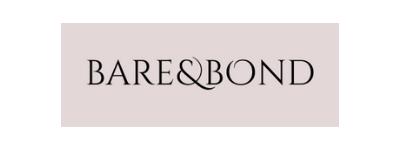 Bare & Bond Logo