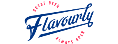 Flavourly Logo