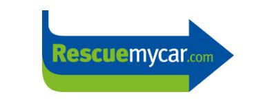 Rescuemycar Logo