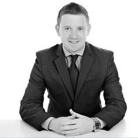 John Oakley - Operations Director